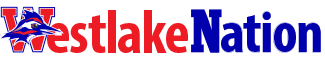 westlake nation logo